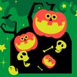 2018 pogo spooky spectacular