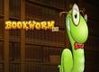 bookworm hd