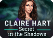 claire hart secret in the shadows