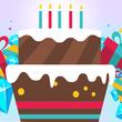 club pogo birthday bash