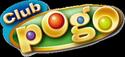 Free Club Pogo