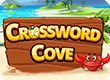 crossword cove hd