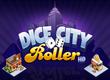 dice city roller hd