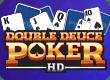 double deuce poker