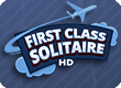 first class solitaire hd