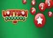 lottso express hd