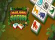 mahjong safari hd