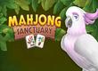mahjong sanctuary