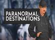 paranormal destinations