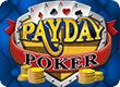 payday poker