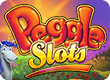 peggle slots