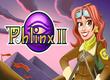 phlinx 2