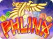 phlinx
