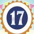 pogo 17 birthday