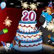 pogo 20 birthday