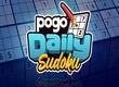 pogo daily sudoku