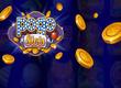 pogo slots