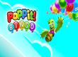 poppit bingo