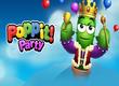 poppit party