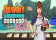 quinns aquarium