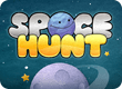 Space Hunt