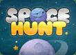 space hunt