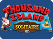thousand island solitaire hd