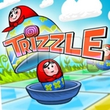 trizzle game of the month