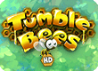 tumble bees hd