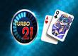 turbo 21 hd