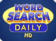 word search daily hd