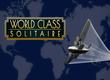 world class solitaire hd