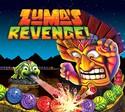 zumas revenge